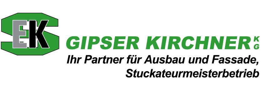Naturkindergarten Hopfenhof e.V. - SPONSOREN & KOOPERATIONEN
